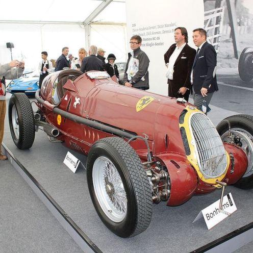 22c92-1935-36er-alfa-romeo-8c-35-grand-prix-racing-monoposto-19-fotoshowimagenew-1b2f386e-721141
