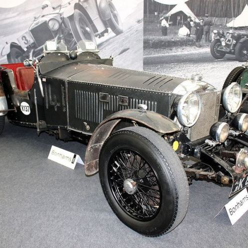 301ff-1931er-invicta-4-litre-s-type-low-chassis-sports-19-fotoshowimagenew-5e90a6b2-721142