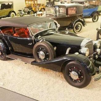 f020e-mercedes500ksportsphaeton1936