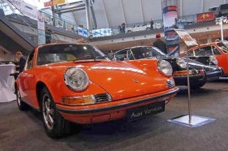 397db-retro-classics-2014-fotoshowimage-f85c005b-764829