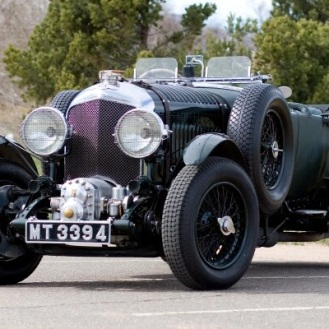 5512a-nr-11bentley4c2bdlitresupercharged1929