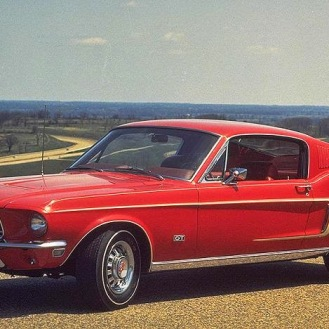 1063d-fordmustangfastbackgt1968
