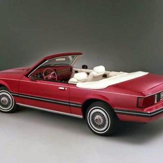 b12a2-fordmustangcabrioletprototip1982