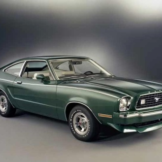 c7707-scurt-istoric-ford-mustang-promotor-18