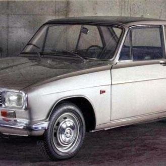 337e5-prototip2brenault2b1152bcabrio2b2b1963