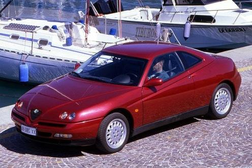 9ac7b-0110640-alfa-romeo-gtv-2-0-v6-tb-1995