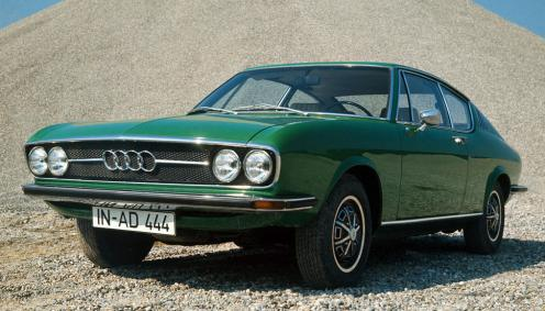1970-1976-audi-100-coupe-s-3102_4204_969X727