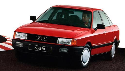 1986-1991-audi-80-90-quattro-b3-4342_10027_969X727
