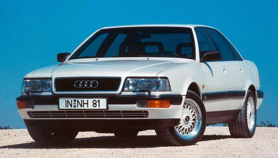 1988-1993-audi-v8-3913_8395_969X727