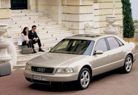 Audi-A8_1998_800x600_wallpaper_06