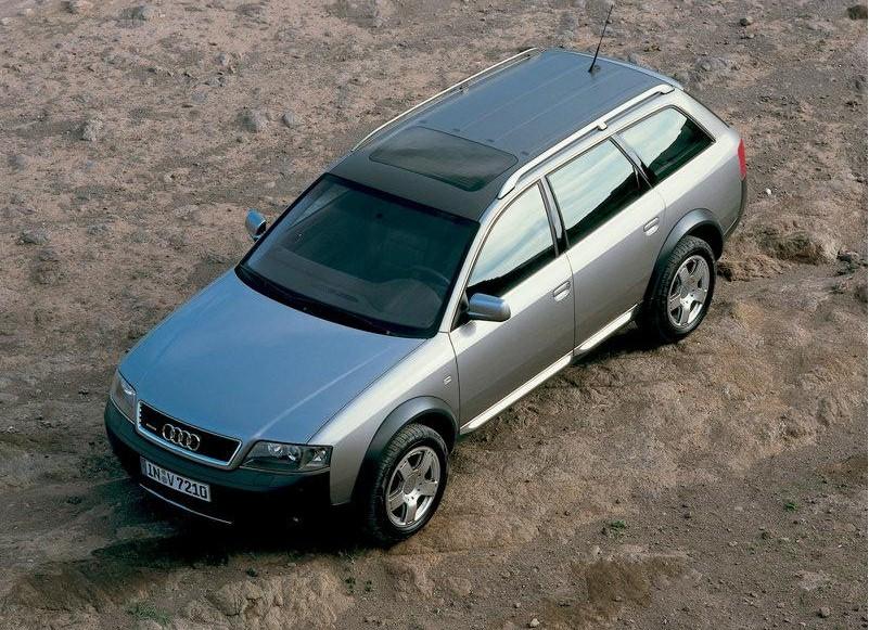 Audi-allroad_quattro_2.5_TDI_2000_800x600_wallpaper_08