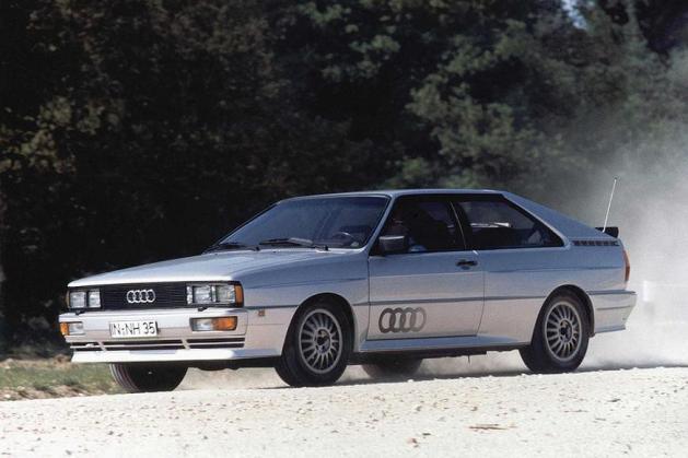 audi-quattro-1980-1983-3048_12049_969X727