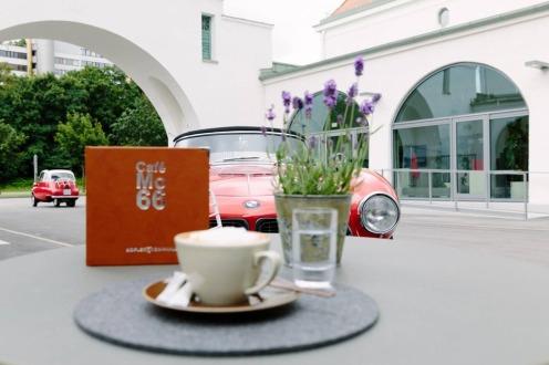 Café Mo 66