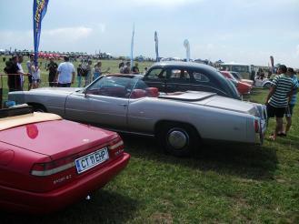 Expozitie auto clasice (3)