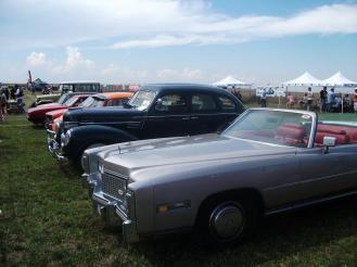 Expozitie auto clasice (4)