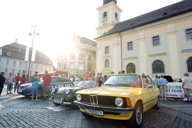 Sibiu Rally Challenge 2016 (11)
