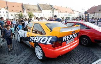 Sibiu Rally Challenge 2016 (12)