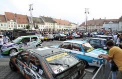 Sibiu Rally Challenge 2016 (2)