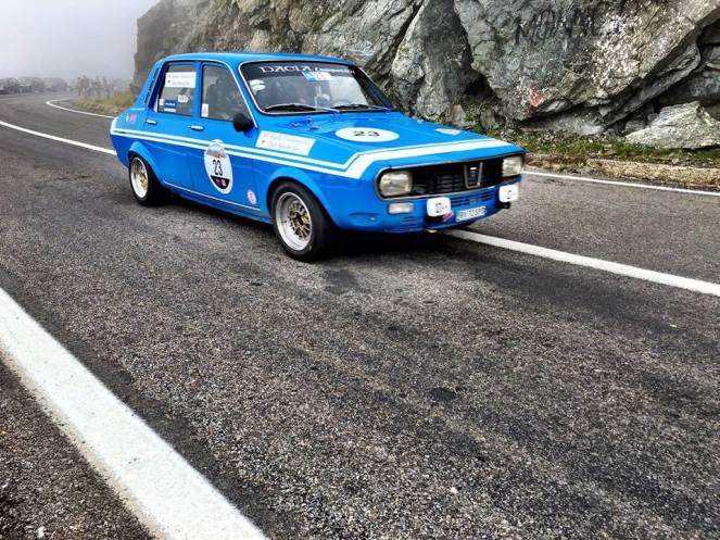 Sibiu Rally Challenge 2016 (29)