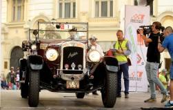 Sibiu Rally Challenge 2016 (3)