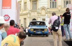 Sibiu Rally Challenge 2016 (5)