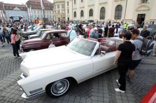 Sibiu Rally Challenge 2016 (6)