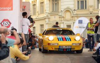 Sibiu Rally Challenge 2016 (7)