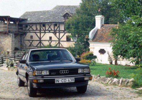 audi-200-turbo-1979
