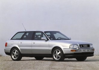 audi-80-s2-avant-1993