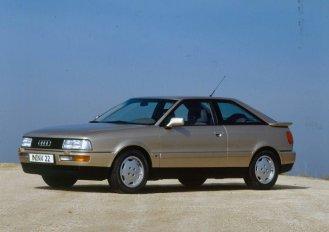 audi-coupe-2-3-1988
