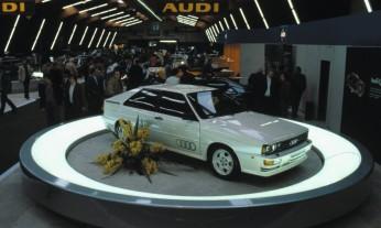 audi-quattro-1980