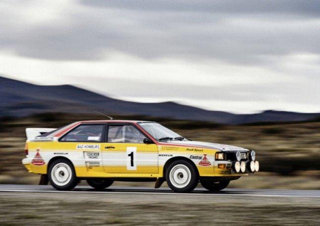 audi-quattro-rally-grupa-b-1982