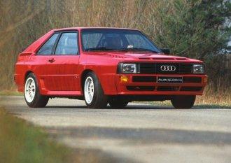 audi-sport-quattro-1984