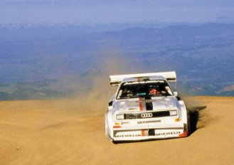 audi-sport-quattro-s1-e2-1987