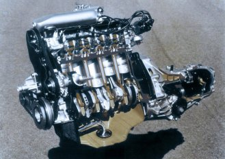 motor-audi-cu-5-cilindri