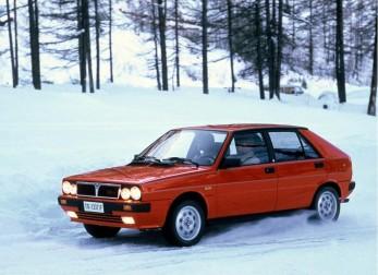 lancia-delta-hf-4wd-1986