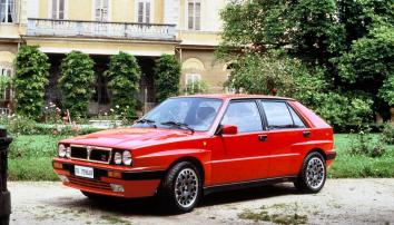 lancia-delta-hf-integrale-16v-1989