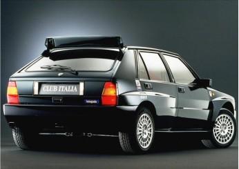 lancia-delta-hf-integrale-16v-evo-club-italia-1992
