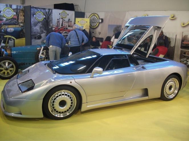 bugatti-eb-110