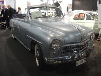 fiat-1400-cabrio