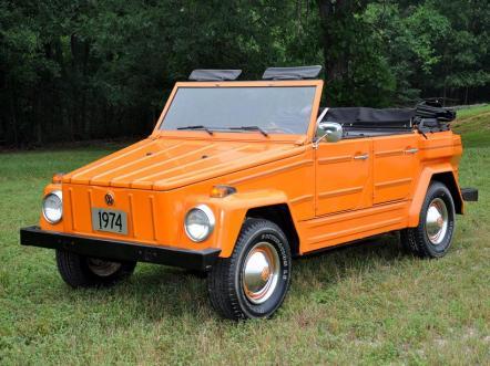 volkswagen-type-181-1974