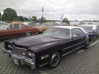 Cadillac Eldorado (2)