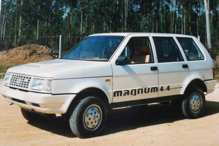 Rayton Fissore Magnum (2)