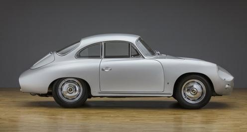 Porsche 356 Michelotti (2)