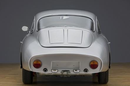 Porsche 356 Michelotti (4)