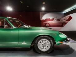 Ferrari 330 GT (2)